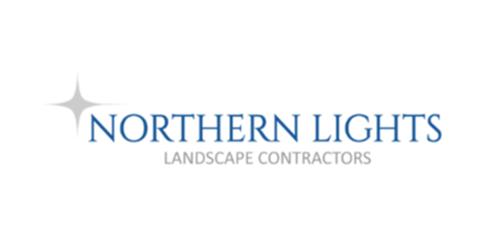 Jersey City NJ landscape marketing ideas and construction SEO