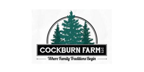 Pool builder seo services for Cockburn Farm