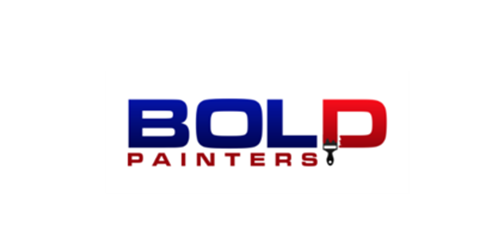 BOLD Painters used our SEO for contractors package