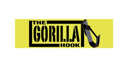 Seo for landscapers, including The Gorilla hook