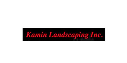 Modern landscape marketing in Newark NJ