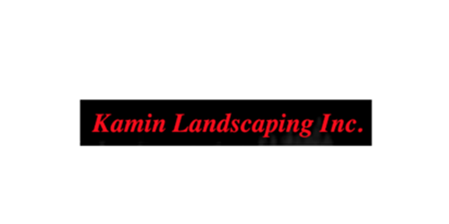 Pool builder seo services for Kamin Landscaping