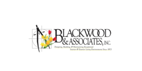 Blackwood & Associates used our SEO for contractors package