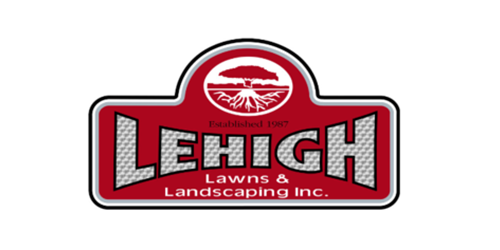 Seo for landscapers, including Lehigh lawns & Landscaping