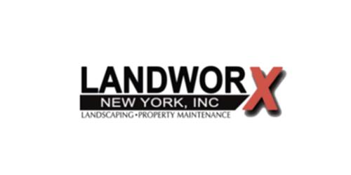 Seo for landscapers, including Landworx