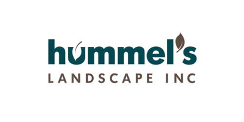 SEO services in Westchester, NY for our Hummel's Landscape client