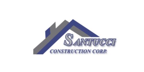 Los Angeles CA landscaper SEO and contractor website design