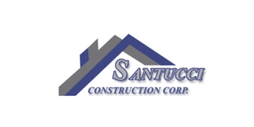 Santucci Construction - SEO for plumbers
