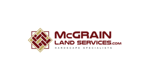 McGrain Land services using SEO agency in Westchester, NY