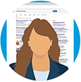 04 Google ads.png
