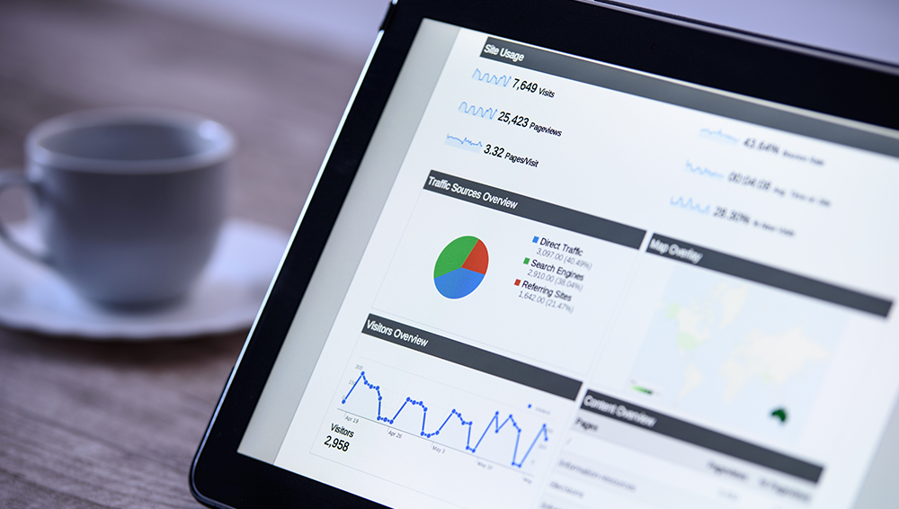 GOOGLE ADS.INCREASE BRAND VISIBILITY. - We'll help your company gain exposure to high-conversion-potential consumers via our system of strategically placed ad units and compelling copy. This should complement your SEO strategy.