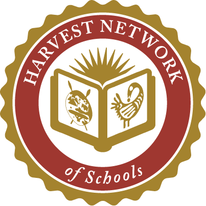 Harvest Network of Schools