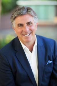 Treasurer Robbie Soskin Entrepreneur
