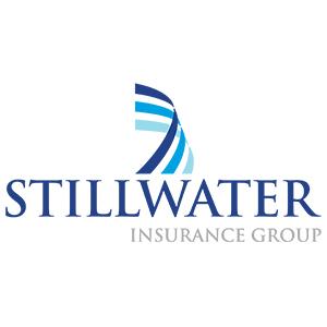 stillwater300.jpg