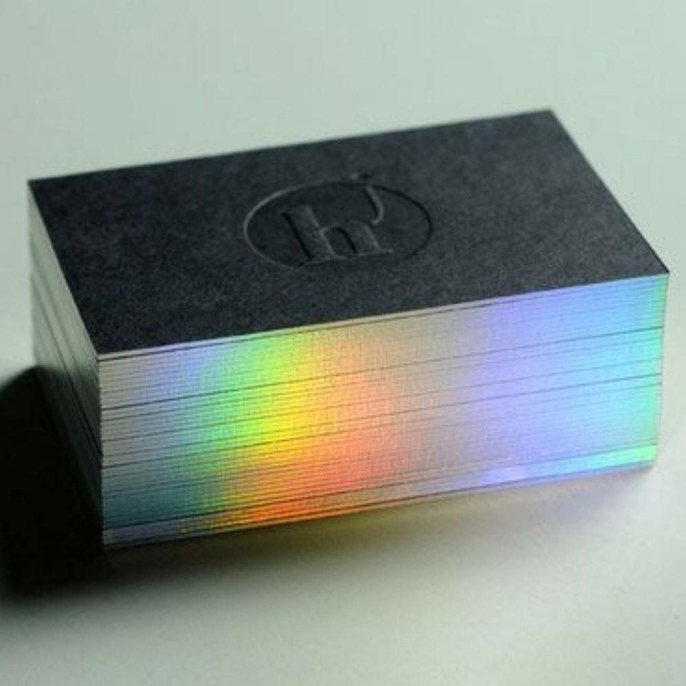 Trends i iridescence b and b design co photo source colourmoves