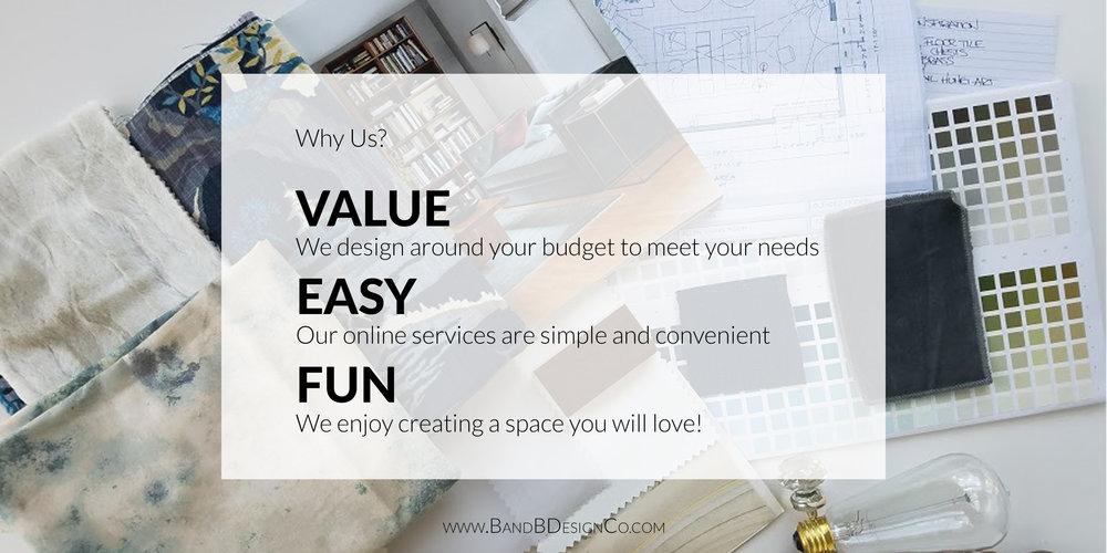 value fun easy.jpg