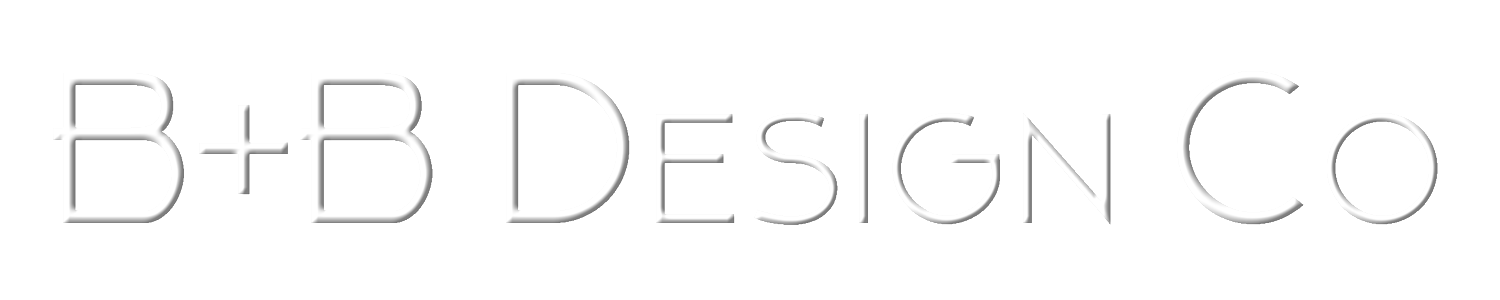 B and B Design Co