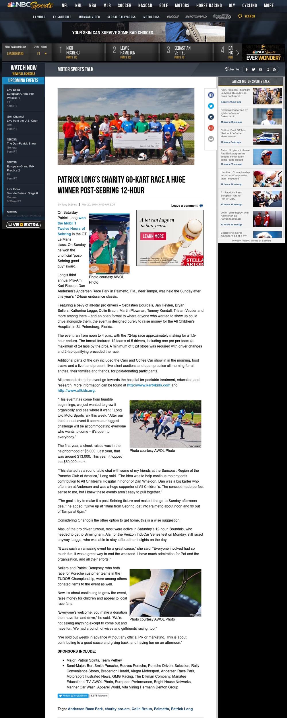 20140320 Patrick Longs Charity GoKart Race a Huge Winner Post Sebring 12 Hour.jpeg