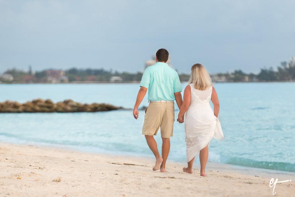 Surprise_Proposal_Sarasota_Lido_Key_Photography_Florida.jpg