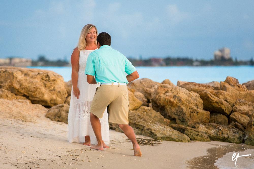Surprise_Proposal_Sarasota_Lido_Key_Photography_Florida-5.jpg