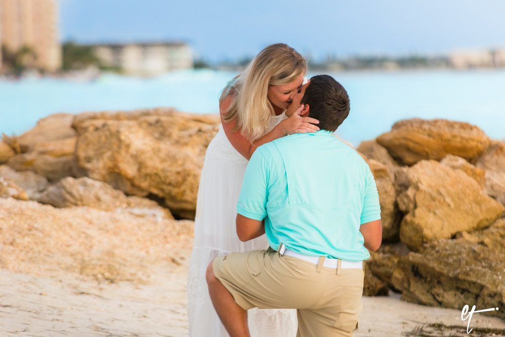 Surprise_Proposal_Sarasota_Lido_Key_Photography_Florida-7.jpg