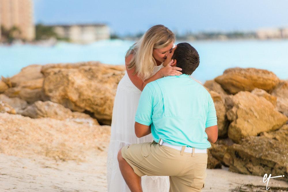 Surprise_Proposal_Sarasota_Lido_Key_Photography_Florida-7.jpg