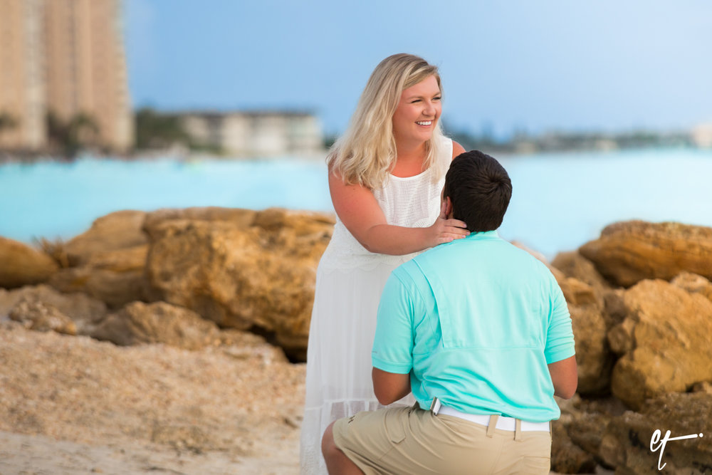 Surprise_Proposal_Sarasota_Lido_Key_Photography_Florida-8.jpg