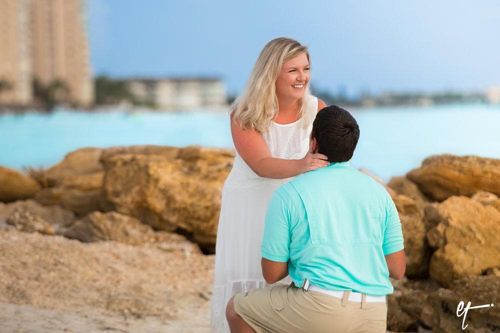 Surprise_Proposal_Sarasota_Lido_Key_Photography_Florida-8.jpg