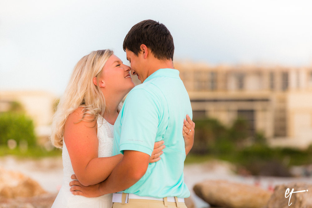 Surprise_Proposal_Sarasota_Lido_Key_Photography_Florida-12.jpg
