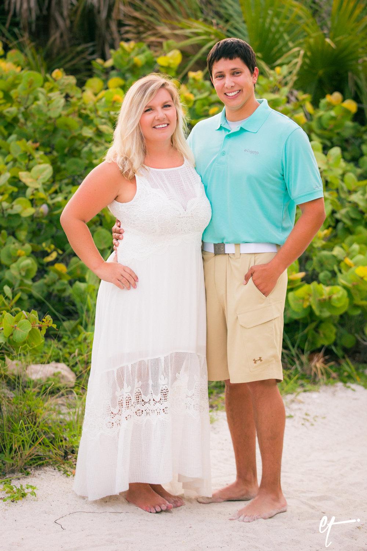 Surprise_Proposal_Sarasota_Lido_Key_Photography_Florida-20.jpg