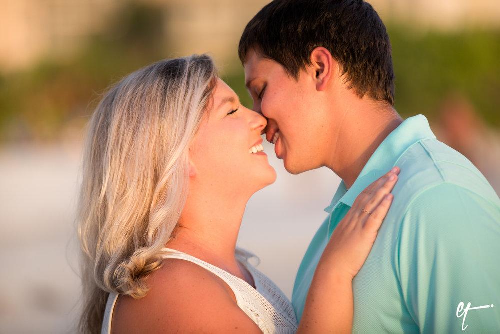 Surprise_Proposal_Sarasota_Lido_Key_Photography_Florida-23.jpg