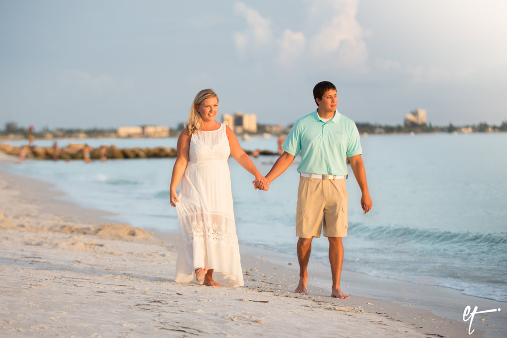 Surprise_Proposal_Sarasota_Lido_Key_Photography_Florida-24.jpg