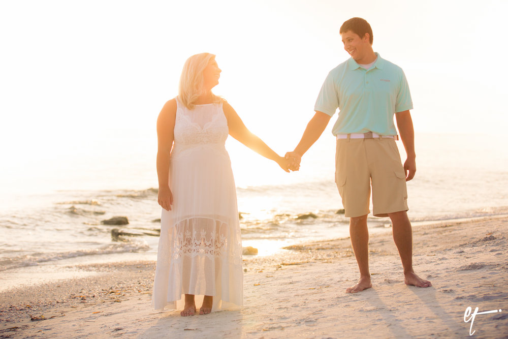 Surprise_Proposal_Sarasota_Lido_Key_Photography_Florida-25.jpg