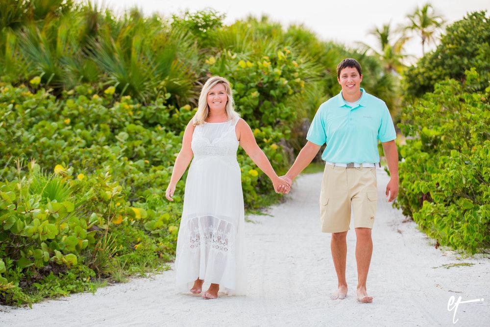 Surprise_Proposal_Sarasota_Lido_Key_Photography_Florida-21.jpg