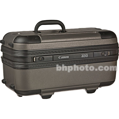 Canon_2803A001_Carrying_Case_400_186970.jpg