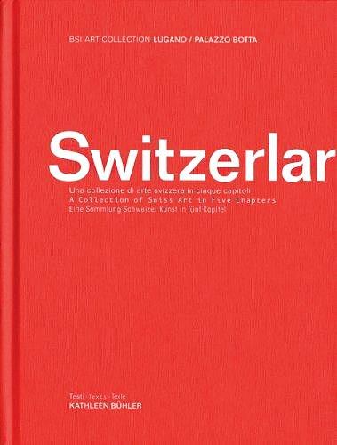 Switzerlart 2013