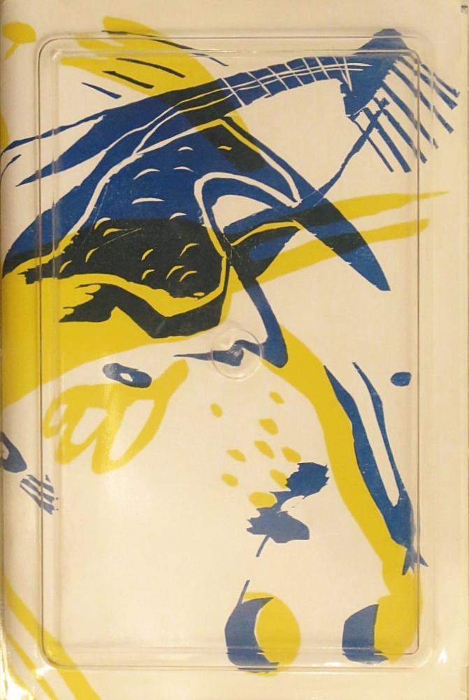 1ère Triennale Le Landeron 1983