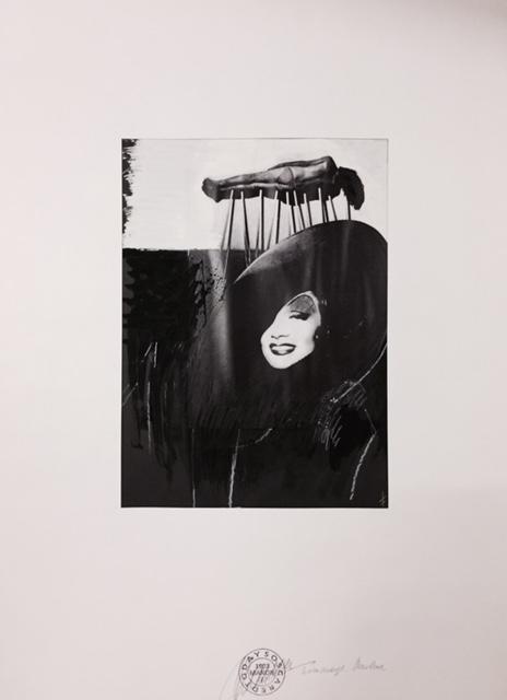 Neue Jugend für Marlene - Hommage an Marlene 1993