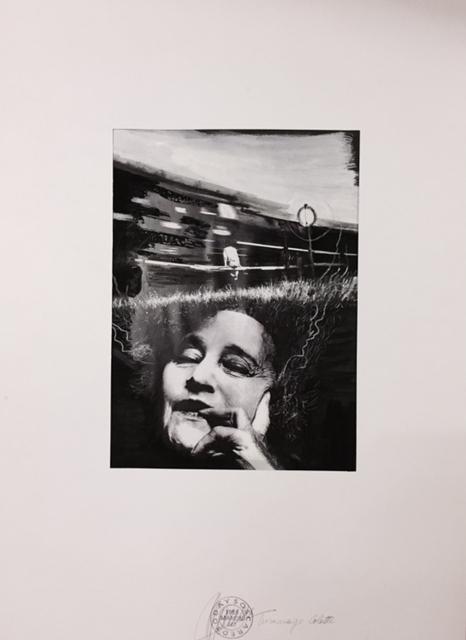 Neue Jugend für Marlene - Hommage an Colette, 1993