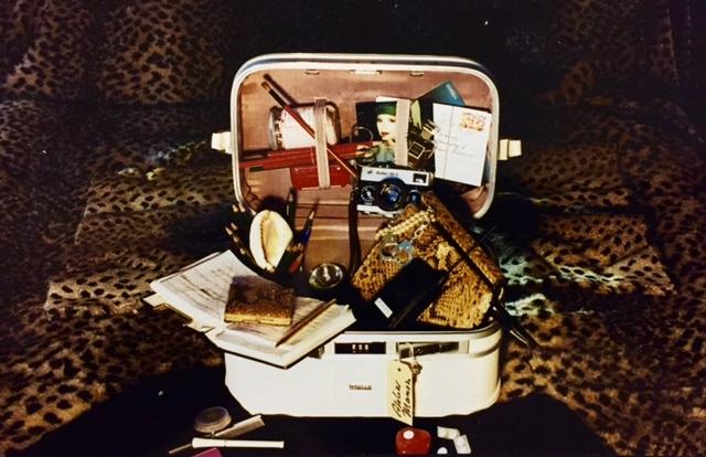 Artists Atelier 1996