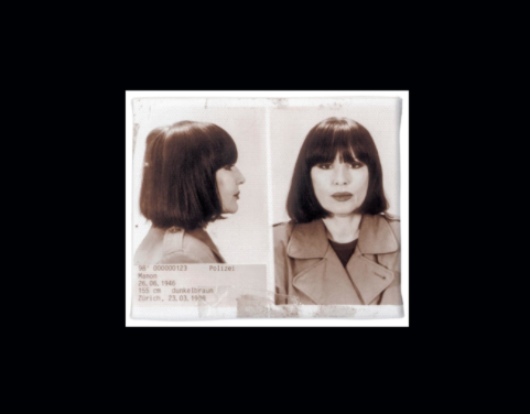 Polizeitfotos 2002