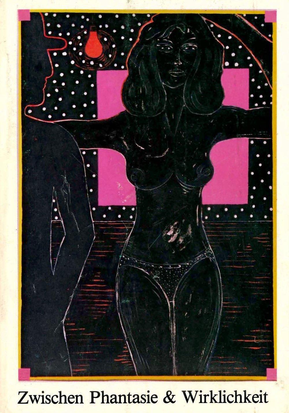 Zwischen Phantasie & Wirklichkeit 1981