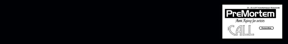 Bildschirmfoto 2017-06-19 um 06.37.49.png