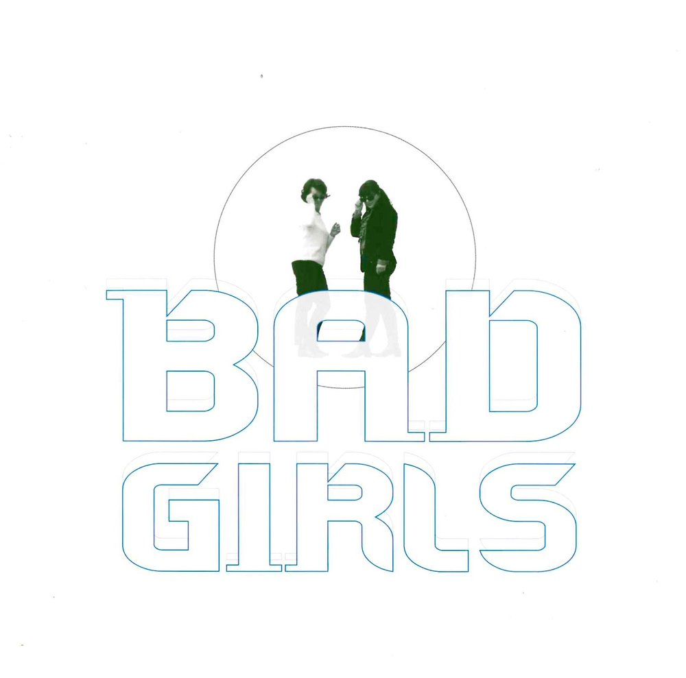 Bad Girls 2010