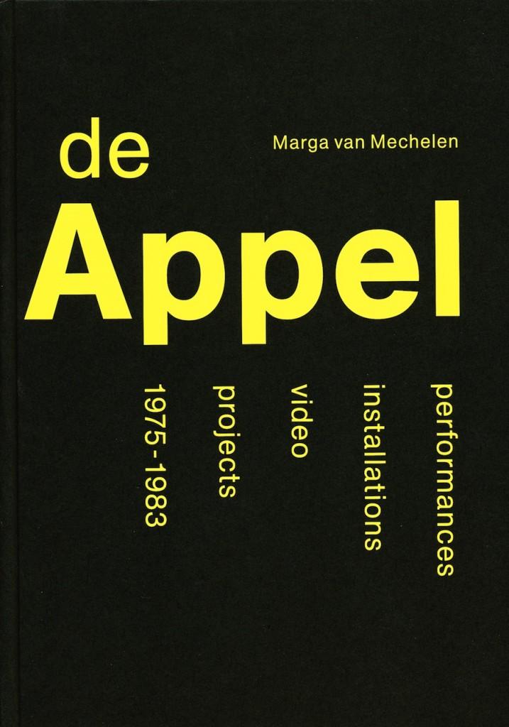 de Appel 2006