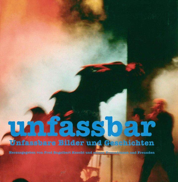 unfassbar 2008