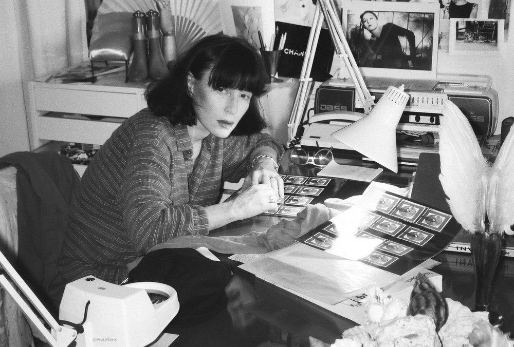 Künstler Eingang - Making of…, 1990/2017