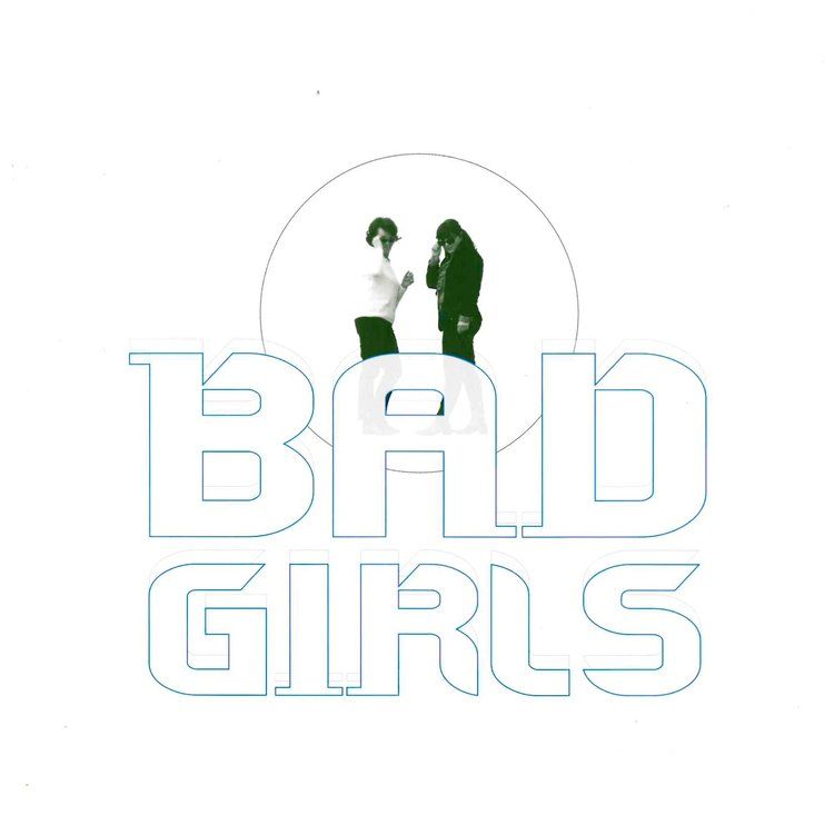 Bad Girls 2010