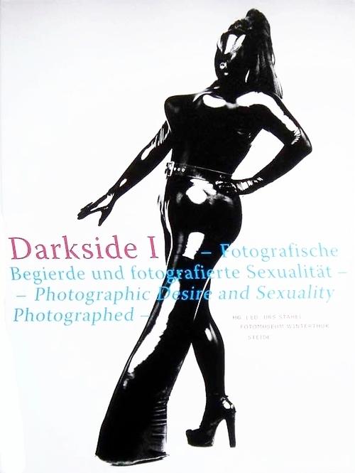 Darkside I 2008