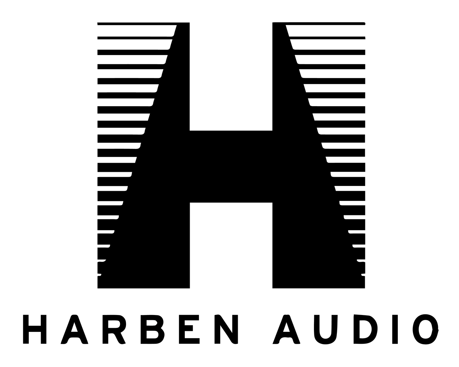 Harben Audio